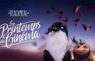 Le Printemps du Cinéma : Spring is coming